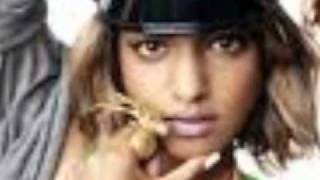 M.I.A. - Haters