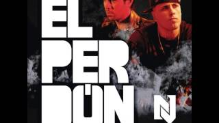 Nicky Jam Ft Enrique Iglesias  -  El Perdón (Remix Full) MIXLexDJ