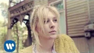 Mela Koteluk - Melodia Ulotna