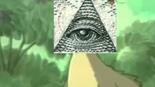 yeeiluminati