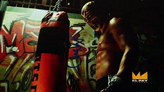 Lucha Underground Season 2 - OFFICIAL TRAILER | El Rey Network