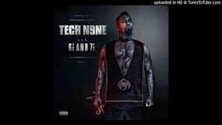 Tech N9ne - Love Me Tomorrow - ft. Big Scoob