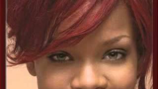 Rihanna - Man Down Lyrics in Description