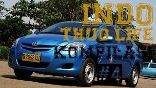 INDO Thug Life Kompilasi #4