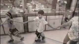 Phoolon Ka Taron Ka | Hare Rama Hare Krishna | Step2Step Dance Studio