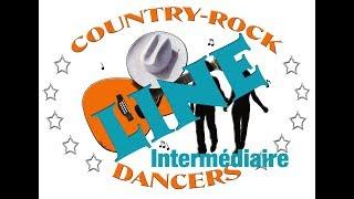 SOFIA Line Dance (Dance)