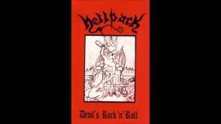 Hellpack - Acid Night