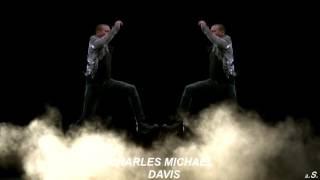 ABERTURA DA SÉRIE  - The Originals estilo Teen Wolf