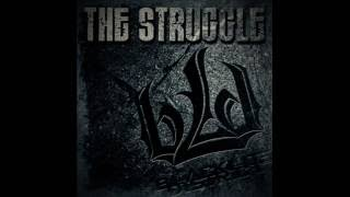 """Blacklite District - """"The Struggle (Rocked Mix)"""" [Official Audio]"""