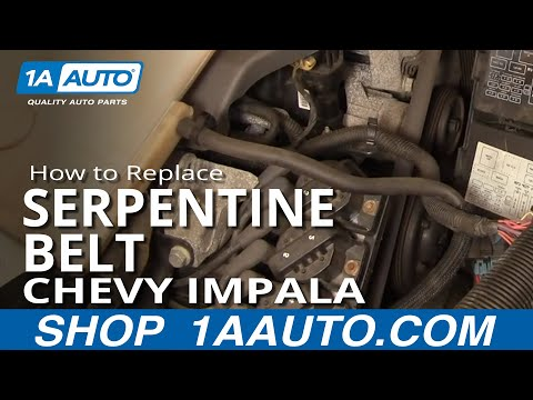 chevy impala engine wiring harness image 2005 chevrolet impala blower motor problems wiring diagram for on 2004 chevy impala engine wiring harness