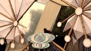 Otkun (Vacuum Music) Promised Land, La tierra prometida , México.