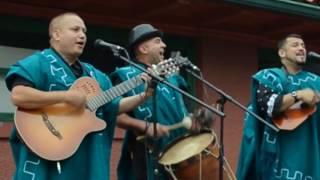 Cariñito-Grupo Kema Andina