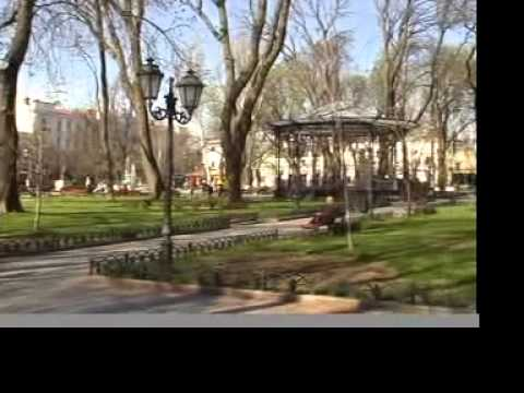 Odessa 2011