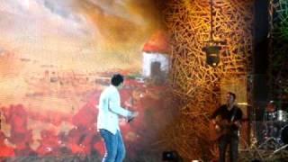 Quatro Estações -  DVD Hugo Pena e Gabriel 2011