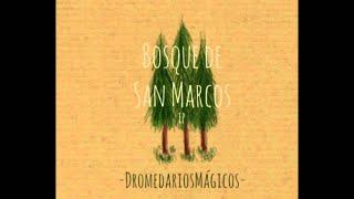 Dromedarios Mágicos - Los Buenos Tiempos