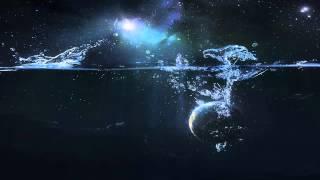 Tiesto - Elements Of Life (Tiero Remix)