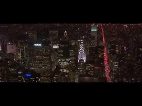 timeflies-beast-official-video-timeflies4850