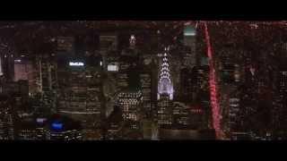 Timeflies - Beast (Official Video)