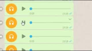 Áudios mais engraçados das crianças