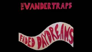 The Vandertraps - One of These Days
