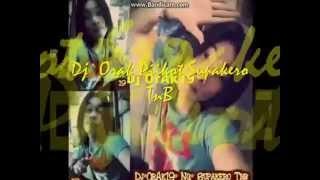 `Sanay BumaLik part 2 Remix By[Dj`OrAk piikot]