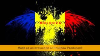 Kapushon  A nimănui Moldova 2014