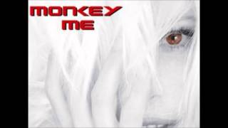 Mylene Farmer - Elle a dit - Album Monkey Me