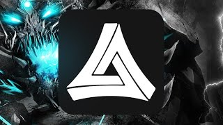 Excision & Dion Timmer - Out Of Time (ft. Splitbreed)