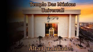 Fundo Agnus Dei Aleluia   Templo De Salomão IURD