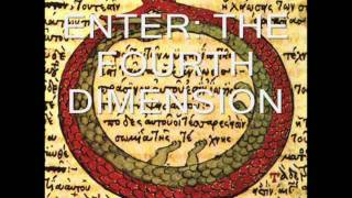 Spear of Destiny- The Serpent