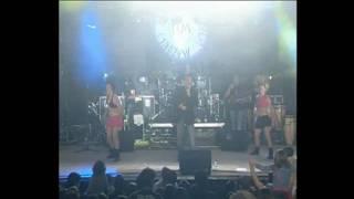 """Fernando Correia Marques LIVE """"Paixões Ardentes"""""""