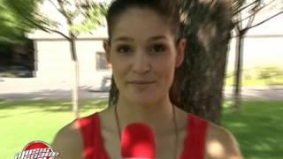 Звездна анкета - Коя БГ песен е най-подходяща за химн на Евро 2012?