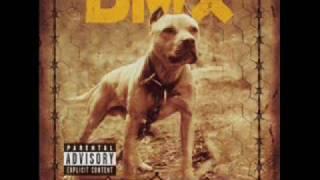 Dmx Album Grand Champ 20 Ayo Kato Video roman 1992