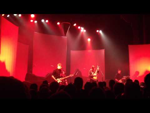 hamilton-leithauser-ill-never-love-again-royal-oak-music-theater-mlz31