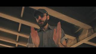 Moonalker - Conquer Music Video