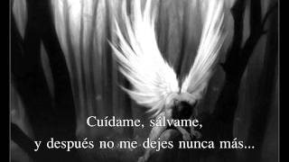 Marta Sánchez - Mi ángel