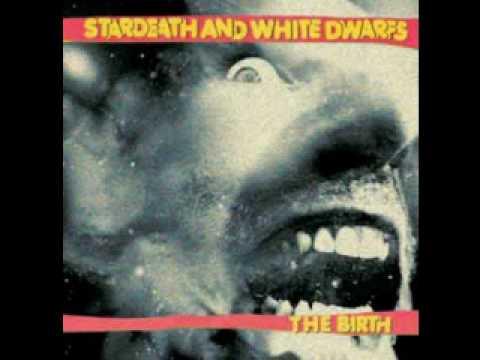stardeath-and-white-dwarfs-smokin-pot-makes-me-not-want-to-kill-myself-thesynysterrose