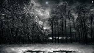Mathbonus - Black (Harukasuka Remix)