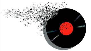 Alan Walker - Alone (z podbiciem basu)