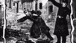 Have we identified the real Jack the Ripper?