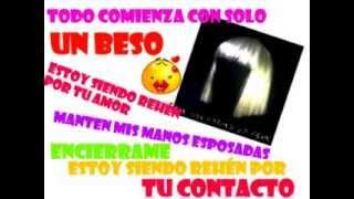 Hostage (Traducida al Español) - Sia