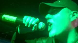 Szpaku - Król Lew (LIVE OPOLE)