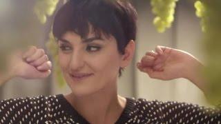 Arisa - Controvento (Official Video) - Sanremo 2014