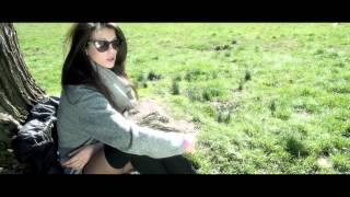 MANNI - Non ti scorderò feat Davide (Official Video)