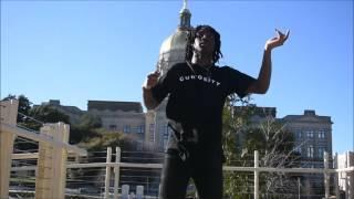 ASAP Rocky - RAF VISUAL VIDEO ft. Frank Ocean, Lil Uzi Vert & Quavo