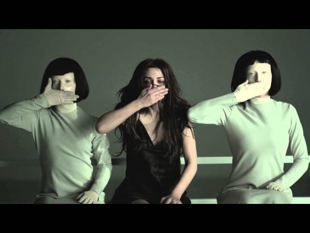 ????? ???????? - ?????? ?????? | Official Video Clip