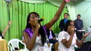 C.Círculo de Oração 18-02-2012 p/03