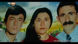 Oğlu Vefat Eden Elif Aslan'ın Ağıtı - Sivas - Banaz Köyü - TRT Avaz