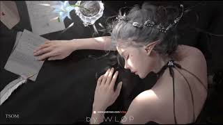 Sandro Casagrande Jr. - End   Beautiful Emotional Cinematic Music