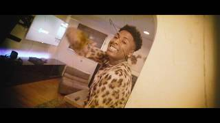 NBA YoungBoy - Blasian